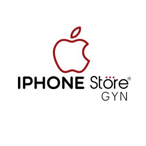 Iphone Store Gyn