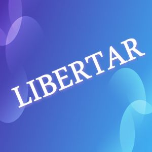 Libertar - Juliane