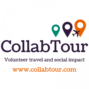 Collabtour Volunteer Travel & Social Impact