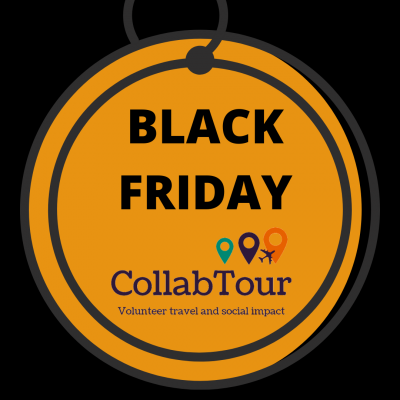 Black Friday CollabTour