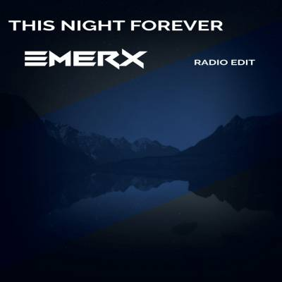 This Night Forever (Deezer)